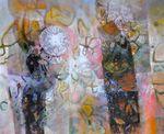 El Espacio entre Nosotros by Ronald Mills de Pinyas