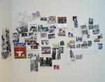 Family Photos 04