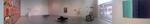 Guggle Revo Exhibit by Mackenzie N. Larson