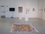 2011 Annual Juried Student Exhibition (View 02)