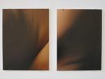 Untitled 01 by Robin Cone-Murakami