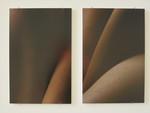 Untitled 02 by Robin Cone-Murakami