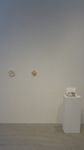 2013 Annual Juried Student Exhibition (View 4) by Kathleen Spring