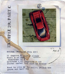 Example 20: Part C by Liz Obert