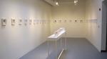 Latitude=45 Longitude=122 Installation 03 by Liz Obert
