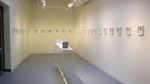 Latitude=45 Longitude=122 Installation 06 by Liz Obert