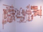 The Maze by Ebonee Atkins