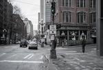 1st Avenue, Seattle, WA 2015