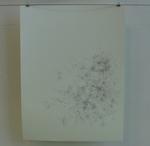 Untitled (Piece 5) by Kristin Miller