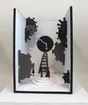 Clockwork by Jasmine Fojas
