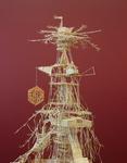 Tree House by Kasey Wilcox, Katie DeVore, Ryan Ishihara, and Alan Venegas