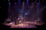 <em>Kickin' Sand and Tellin' Lies</em> Production Photo 016