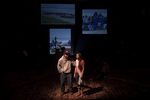 <em>Kickin' Sand and Tellin' Lies</em> Production Photo 041