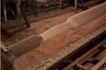 Turning Oars 035