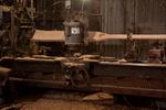 Turning Oars 055
