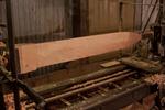 Turning Oars 063