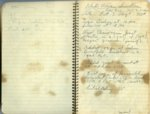 Erath Notebook 02: White Wine Sémillon