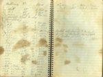 Erath Notebook 03