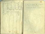 Erath Notebook 05