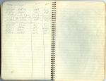 Erath Notebook 09