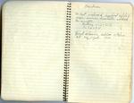 Erath Notebook 10: Barbera
