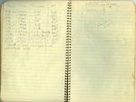 Erath Notebook 11