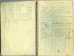 Erath Notebook 13: Pinot Chardonnay 1966