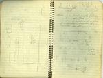 Erath Notebook 16