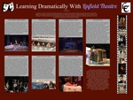 Learning Dramatically with Linfield Theatre by Calder Ifft