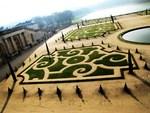 Labyrinth by Brittany Brostrom