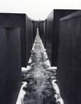 Jewish Memorial by Kendra McSheridan