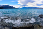 Gatorade Lake
