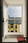 World through a Window by Natasha Bailey