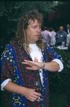 Jim Clendenen, 1993 by John Rizzo