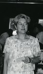 Susan Sokol Blosser by Unknown