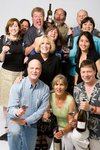 IPNC Winemakers by Unknown