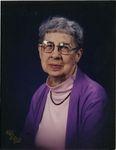 Dr. Jane Claire Dirks-Edmunds 02 by Olan Mills