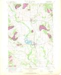 Carlton Quadrangle, Oregon by David Adelsheim and David Lett