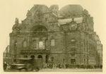 Nürnberg Opera House by Bob Jones