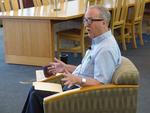 Tom Branigar Interview 03