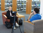 Vivian Bull Interview 04 by Linfield College Archives