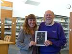 Debbie Harmon Ferry and Dave Hansen Interview 05