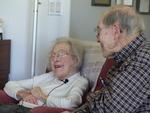 Marjorie and Jack Hunderup Interview 04
