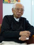 Yosh Nakagawa Interview 04