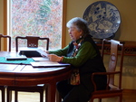 Donna Jean McDaniel Interview 01 by Linfield College Archives