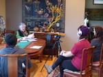Donna Jean McDaniel Interview 09