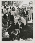Washington Cavalcade Picnic 01 by Unknown