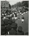 May Day, 1948