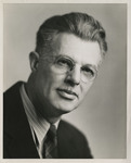 Dr. Theodore Kratt