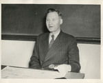 Dr. J.H. Pollard